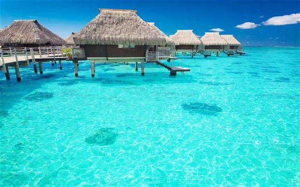 maldives_2524920b