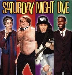 saturday_snl