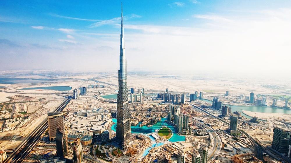 Dubai-Skyline-City-Wallpaper