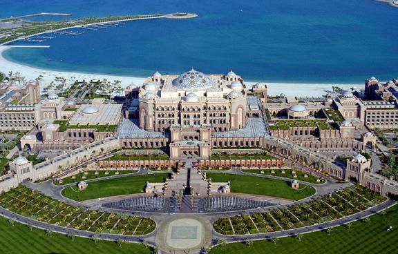 emiratespalace_uae1_main