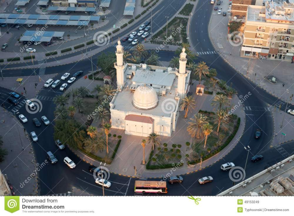 dreamstime mosque